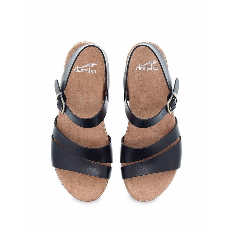 0004365_lindsay-black-burnished-calf