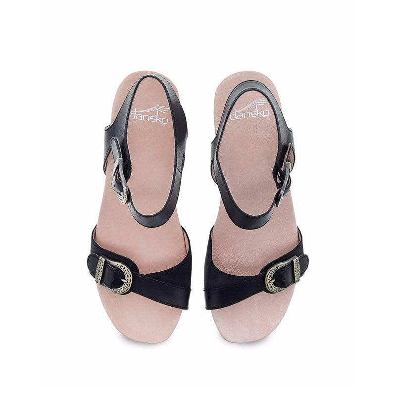 0004370_anna-black-burnished-calf
