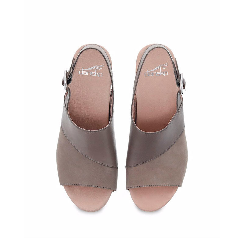 0004389_madalyn-taupe-burnished-calf