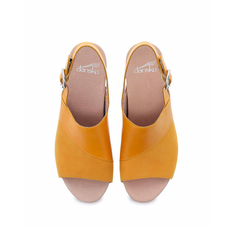 0004390_madalyn-mango-burnished-calf