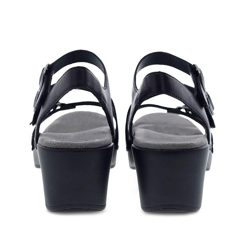 0004463_sacha-black-burnished-calf