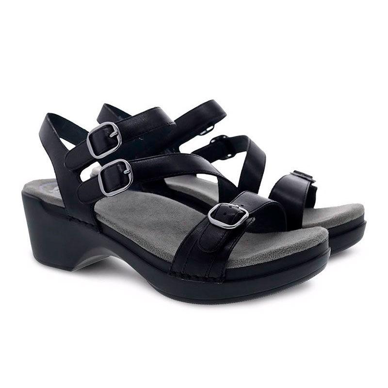 0004527_sacha-black-burnished-calf