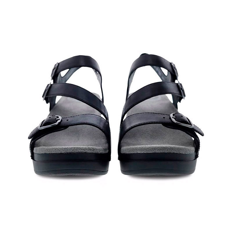 0004559_sacha-black-burnished-calf