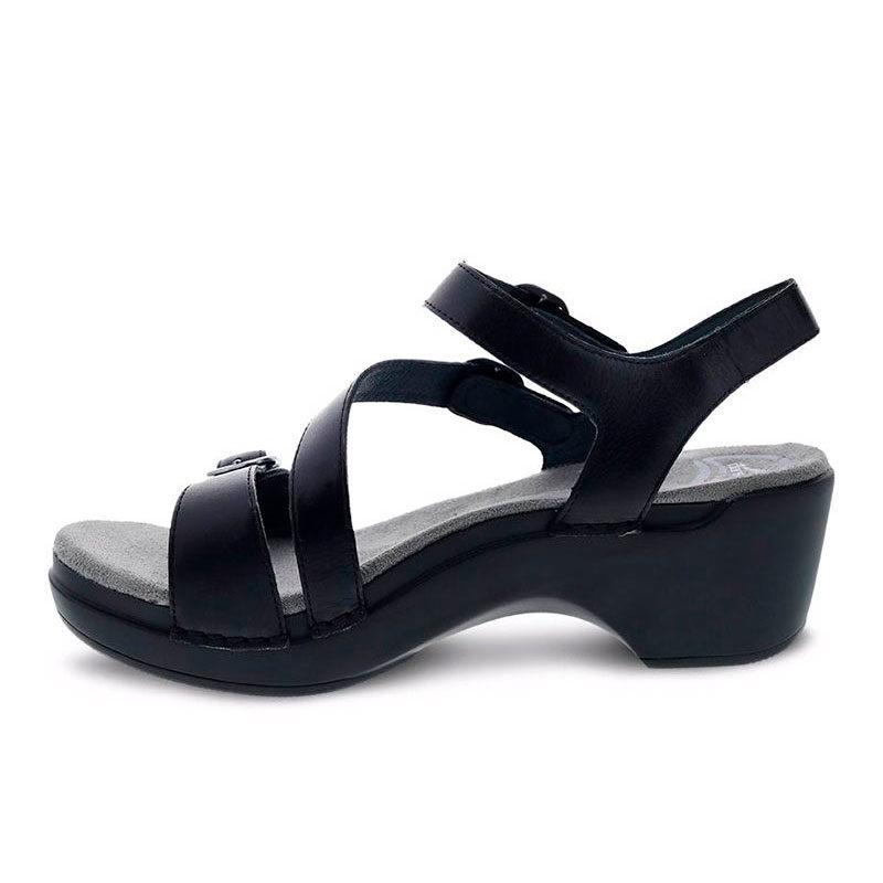 0004591_sacha-black-burnished-calf