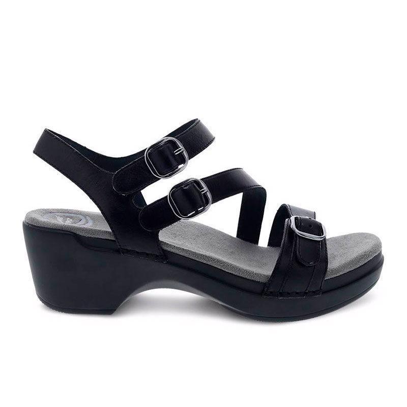 0004623_sacha-black-burnished-calf