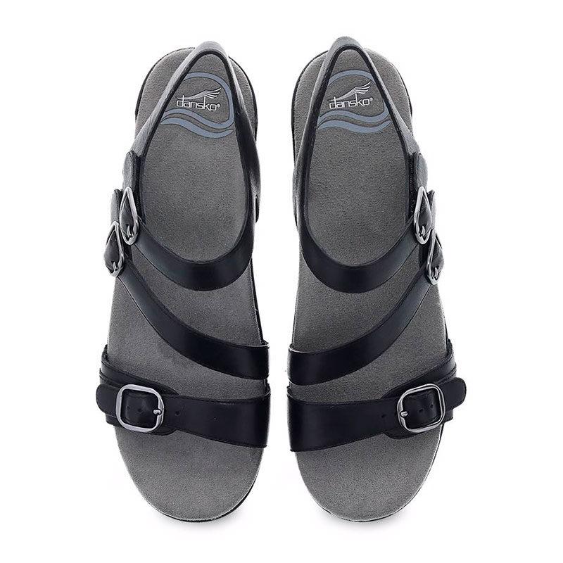 0004655_sacha-black-burnished-calf