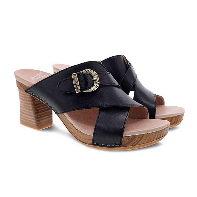 0004193_amy-black-burnished-calf