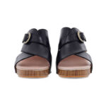0004238_amy-black-burnished-calf