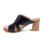 0004283_amy-black-burnished-calf