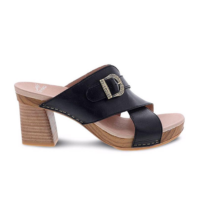 0004328_amy-black-burnished-calf