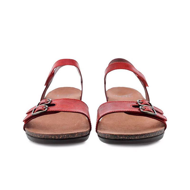 0004546_rebekah-coral-waxy-burnished