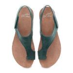 0004647_reece-green-waxy-burnished